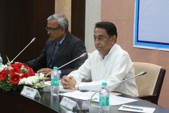 Important-meeting-of-Kamal-Nath-cabinet-today