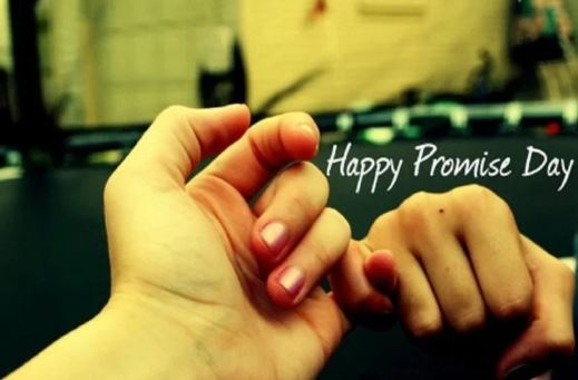 With-These-shayri-promise--Love-Of-Your-Valentine-On-Promise-Day