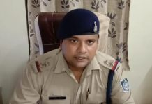 Police-showed-active-found-minor-girl-in-a-hour