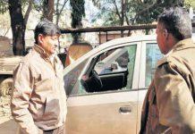 bhopal-criminalas-beat-the-grandson-of-former-governer-in-madhya-pradesh
