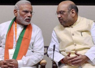 -Two-day-meeting-of-BJP-National-Council-from-today