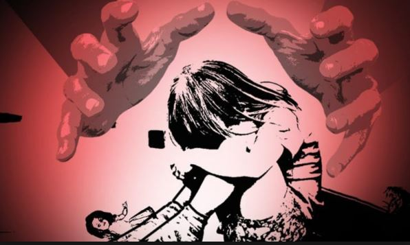 madhya-pradesh-is-number-one-in-giving-death-sentence-to-accused-of-minor-girl-misdeed-case