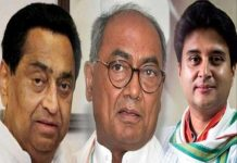 -these-Lok-Sabha-elections-are-challenged-for-Digvijay