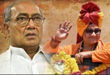 modi-and-rahul-make-distance-from-pragya-and-digvijay-singh-