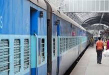 Heat-wave--3-passengers-killed-in-Kerala-Express-in-gwalior
