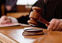 sentenced-to-10-years-of--Minor-rape-