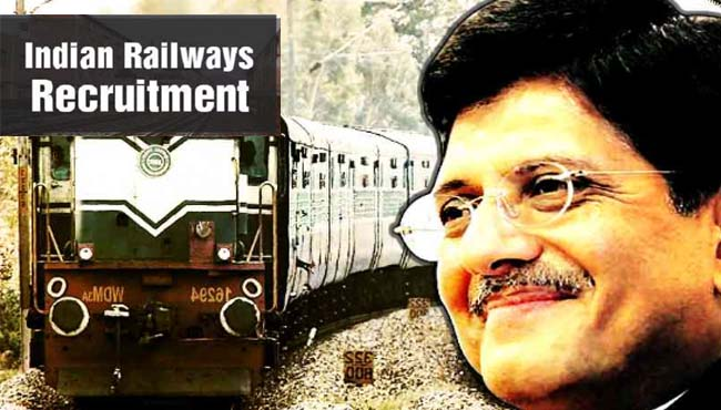 rrb-railway-recruitment-for-more-than-2-94-lakh-posts