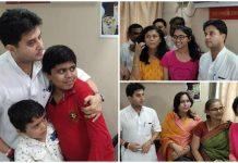 jyotiraditya-scindia-selfie-with-people-in-india-coffee-house-in-bhopal-