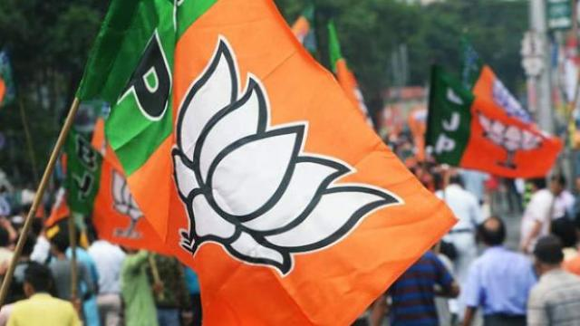 bjp-focus-on-his-mla-in-mp