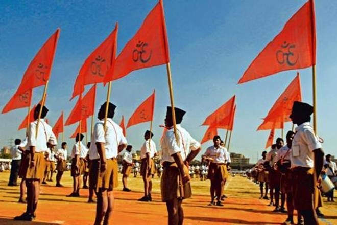 RSS-BJP-meet-to-mobilize-workers-for-Loksabha-polls-in-bhopal