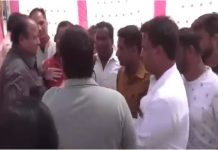 controversy-with-bjp-and-congress-leader-in-chinndwara