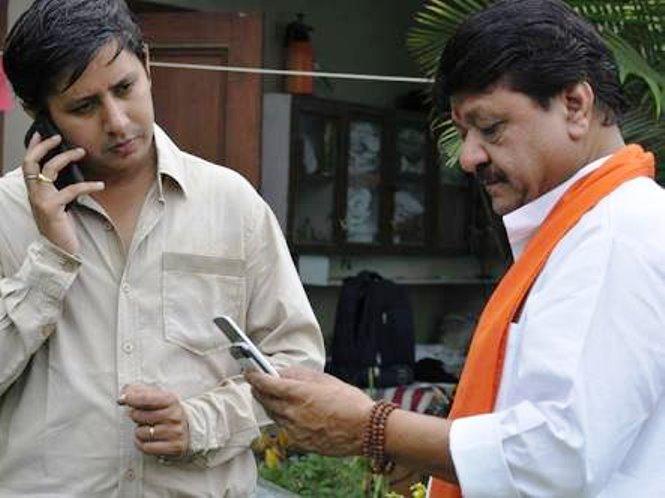 Akash-won-mp-assembly-election-in-indore-3-vidhansabha-seat