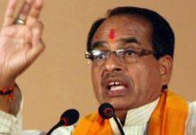 former-chief-minister-shivraj-singh-chouhan-said-jawaharlal-nehru-is-a-criminal
