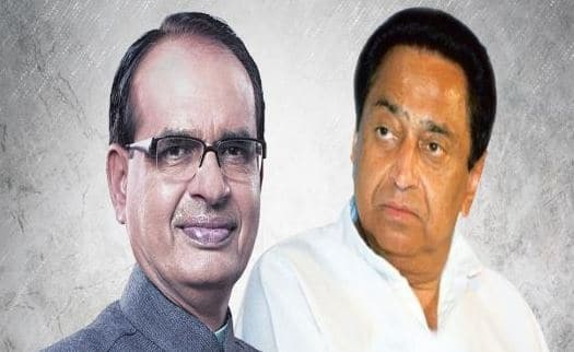 congress-government-surrounded-on-debt-waiver-issue-in-mp-shivraj-attack