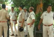 case-registered-against-six-police-personnel-in-gwalior