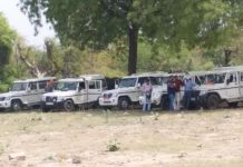 administration-removed-encroachment-
