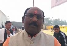 Shivraj-minister-said-mai-ke-lal-statement-cause-damage-