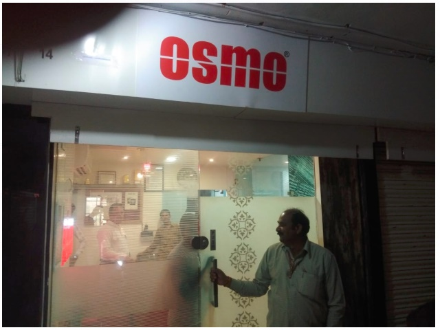 e-tendering-scam-eow-team-raid-on-osmo-company-office-in-bhopal