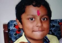 Kidnap-from-Indore-six-years-kid-found-in-Sagar-demanded-10-lakh-for-ransom