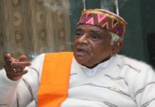 bjp-leader-babulal-gour-statement-between-counting-in-mp