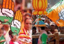 loksabha-election-every-one-eye-on-these-seats-in-madhya-pradesh
