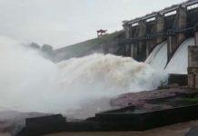 heavy-rain-in-umaria-district-open-gate-of-dam