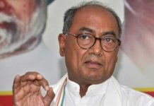 digvijay-singh-promised-with-people-of-bhopal-before-end-of-election-campaign
