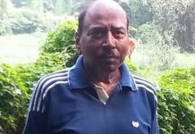 retired-ips-officer-nk-tripathi-statement-on-eow-and-e-tendering-scam