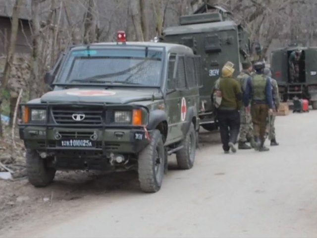 jammu-kashmir-encounter-between-terrorists-and-security-forces-in-trals-pinglish