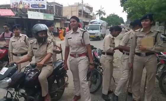 shakti-squad-will-look-after-women-safety-in-sehore
