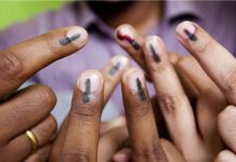 Bhopal--More-than-21-lakh-voters-will-vote-for-2510-polling-booths