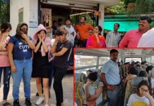international-call-center-busted-in-indore-80-arrested-