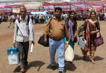 voting-kits-distribution-in-ashokbagar