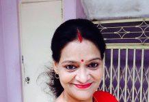 tehsildar-wrote-post-on-Facebook-viral