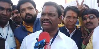 BJP-legislator-win-from-agar-seat