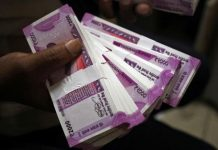 -Code-of-Conduct--Rs--10-lakhs-from-woman-passenger-at-bhopal-airport