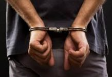 -All-the-criminals-who-pelted-stones-at-FRV-were-arrested