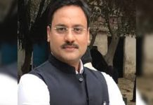 -Manoj-Manu-became-a-member-of-the-VC-Search-Committee