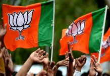 Do-not-make-provocative-rhetoric-about-BJP's-decree-370