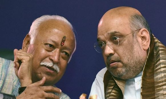 -rss-does-not-satisfy-BJP's-work-and-implementation-of-schemes