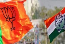 bhind-loksabha-seat-tough-fight-in-bjp-and-congress