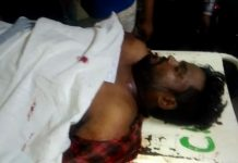 youth-killed-in-jabalpur-