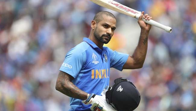 shikhar-dhawan-ruled-out-of-world-cup-