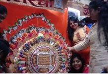 special-rakhi-made-in-Indore