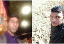 two-friends-drown-in-gwalior