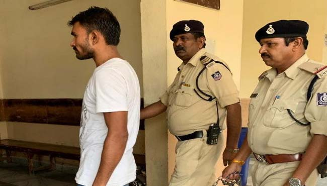 Sentence-to-death-Punishment-for-rape-and-murder-accused-of-bhopal--