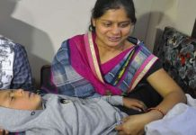 indore-akshat-jain-kidnapping-case-return-home-safely-