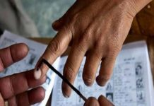 You-will-be-able-to-put-your-vote-on-the-identity-card-only-