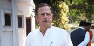 -Ajay-Singh-called-Delhi-can-get-big-responsibility-in-the-congress-party