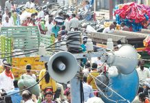 noise-pollution-reduce-plan-will-be-prepare-